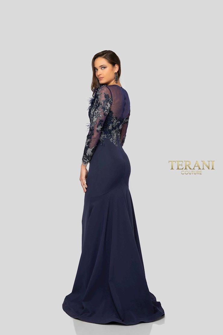 Terani Couture 1911E9602