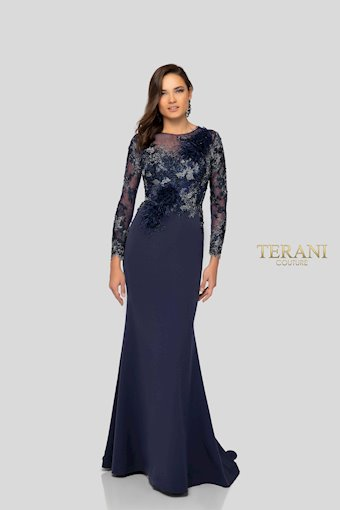 Terani Style #1911E9602