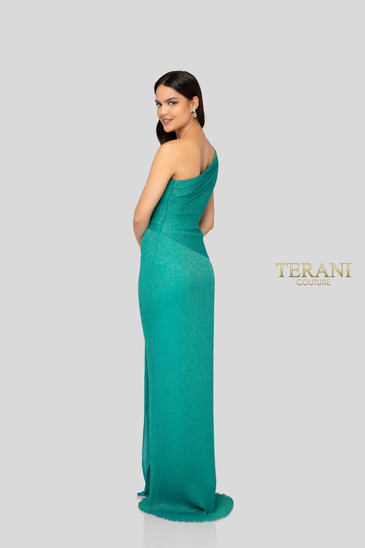 Terani 1911E9610