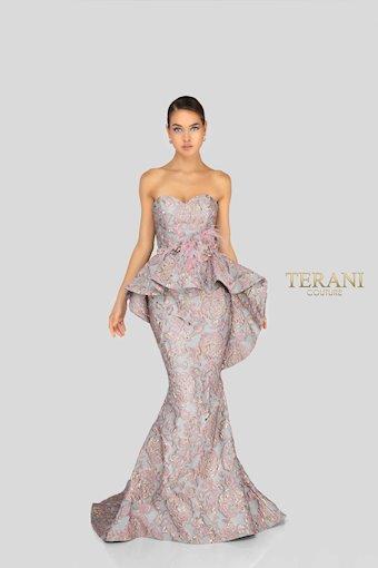 Terani Style #1911E9613