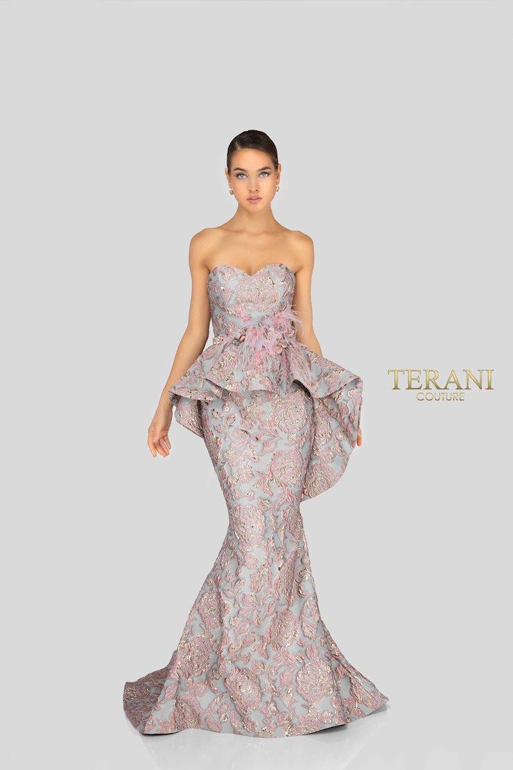 Terani 1911E9613