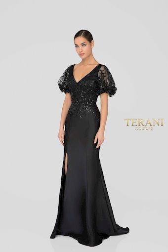 Terani Style #1911E9618