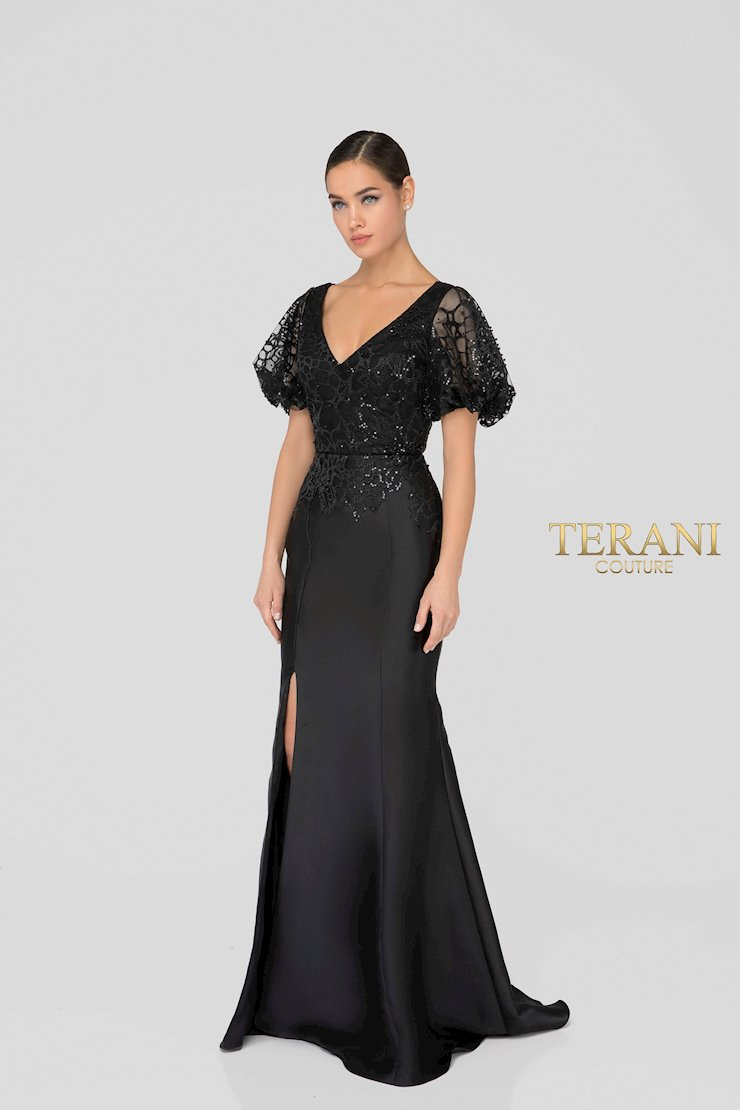 Terani 1911E9618