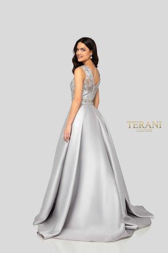 Terani Style #1911E9620