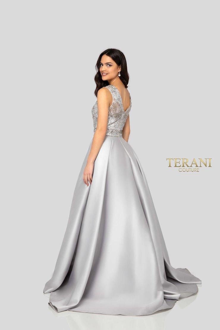 Terani 1911E9620