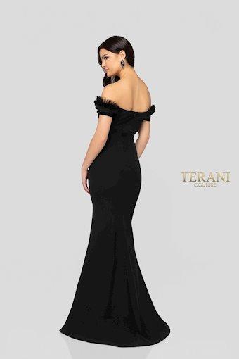 Terani Style #1911E9621
