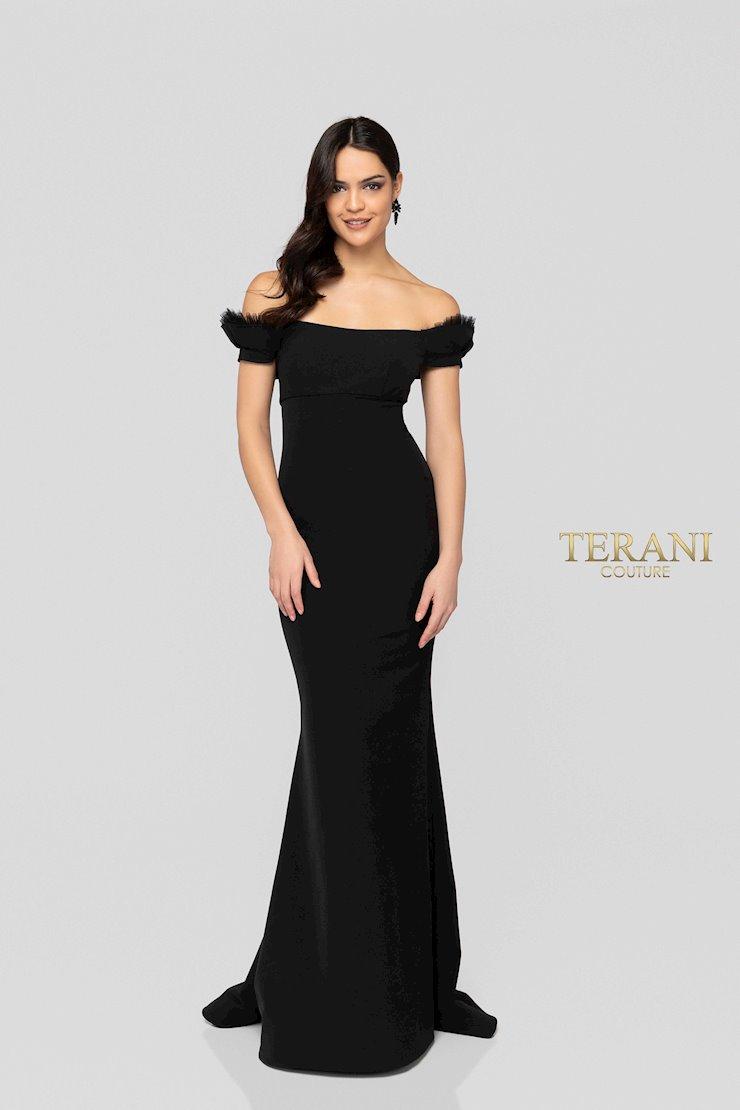 Terani 1911E9621