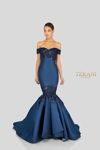 Terani Style #1911E9622