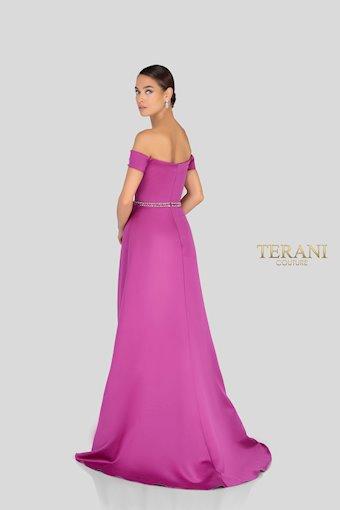 Terani Style #1911E9623