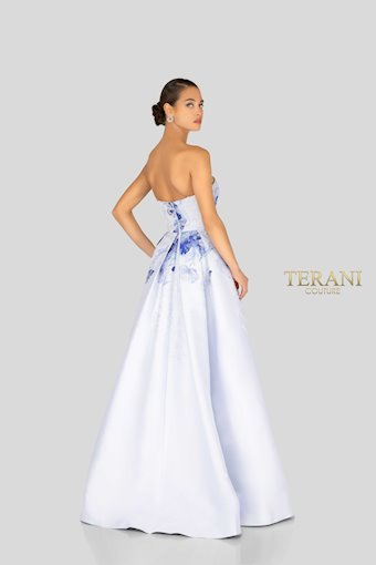 Terani Style #1911E9624