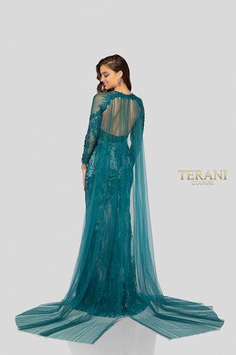 Terani Style #1911GL9468
