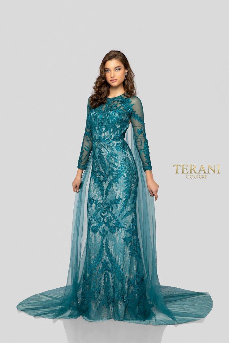 Terani 1911GL9468 Image
