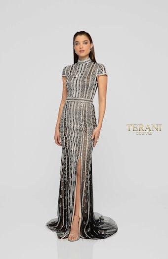 Terani Style #1911GL9469