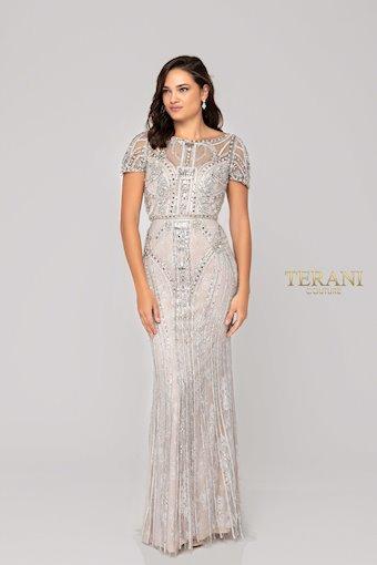 Terani Style #1911GL9487