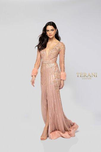 Terani Style #1911GL9499