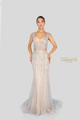 Terani Style #1911GL9500