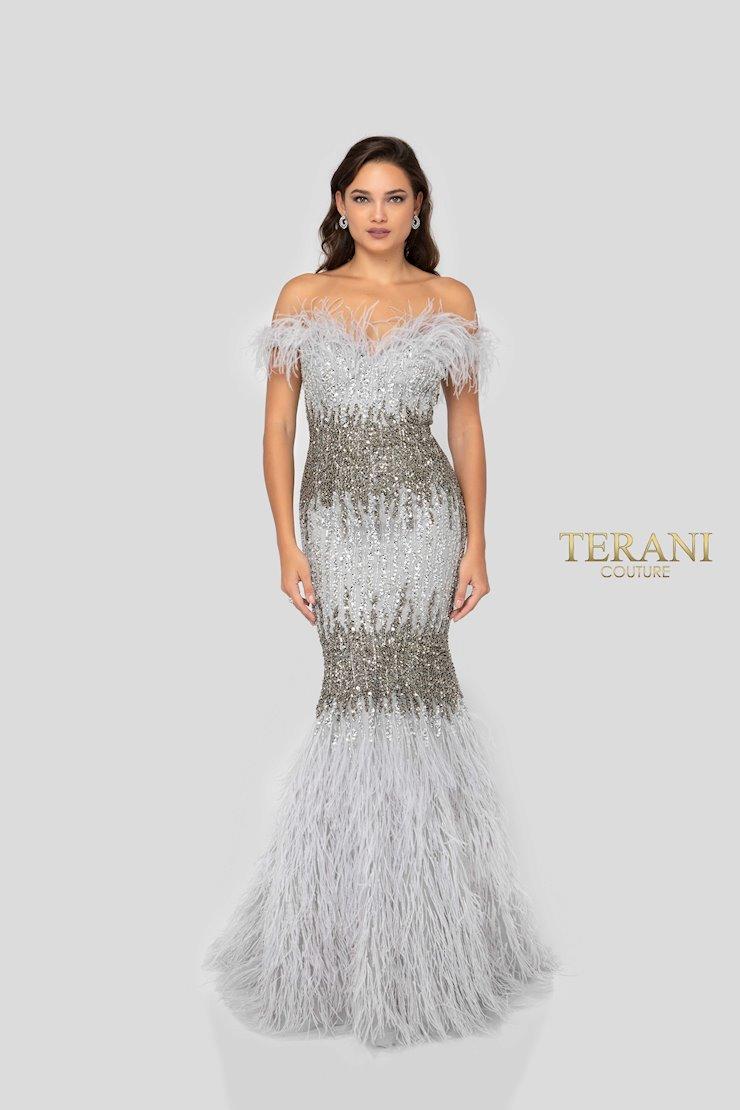 Terani Style #1911GL9512