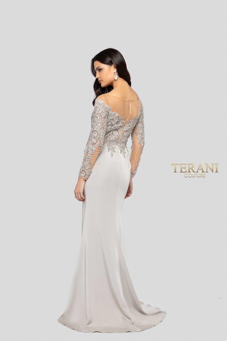 Terani Couture 1911M9307