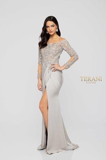Terani Style #1911M9307