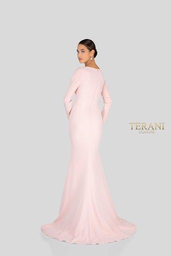 Terani Style #1911M9320