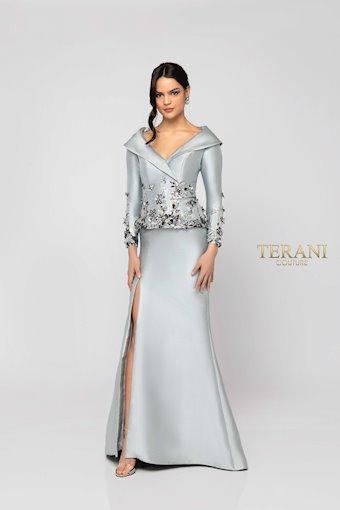 Terani Style #1911M9323