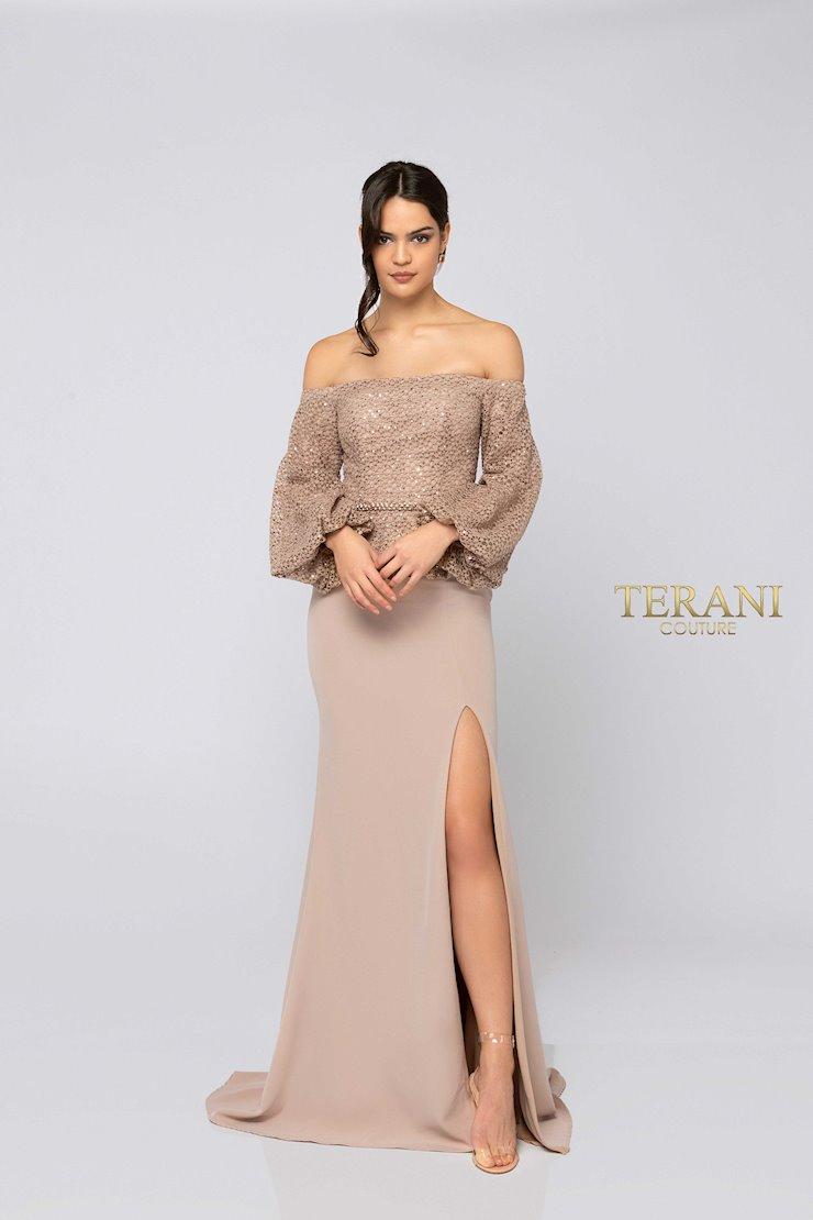 Terani Couture 1911M9328