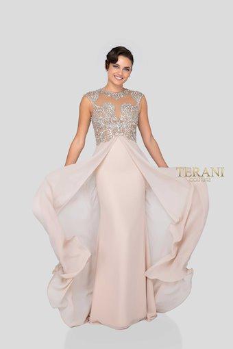Terani Style #1911M9332