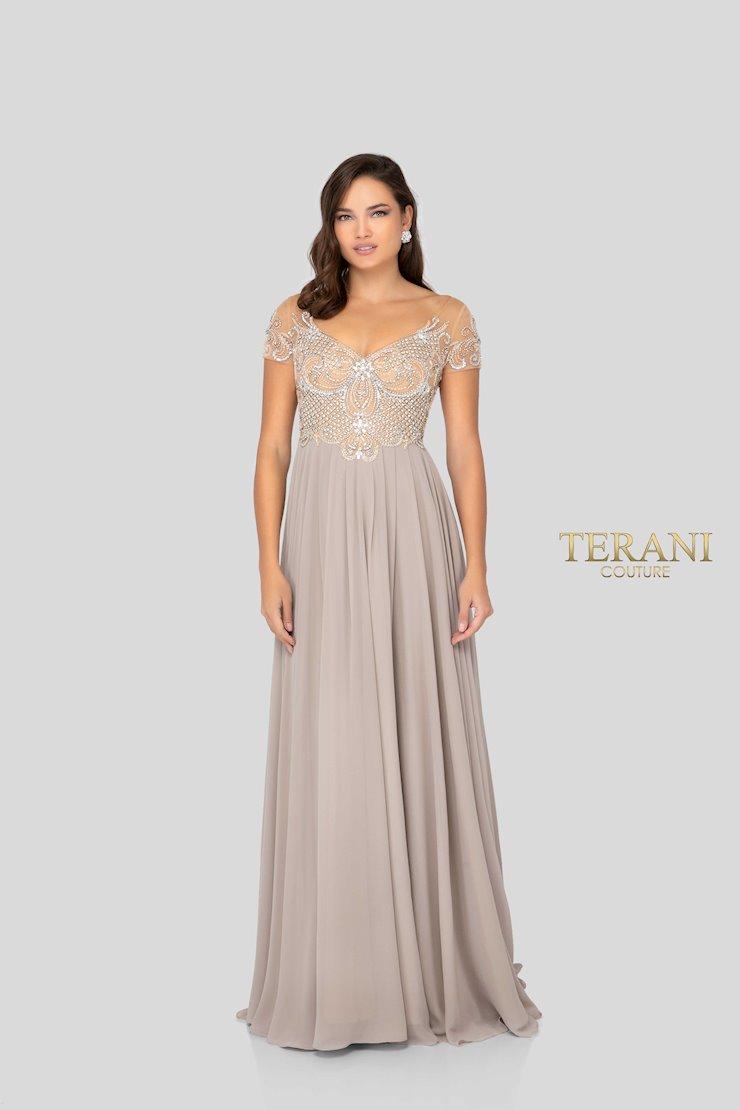 Terani Style #1911M9333