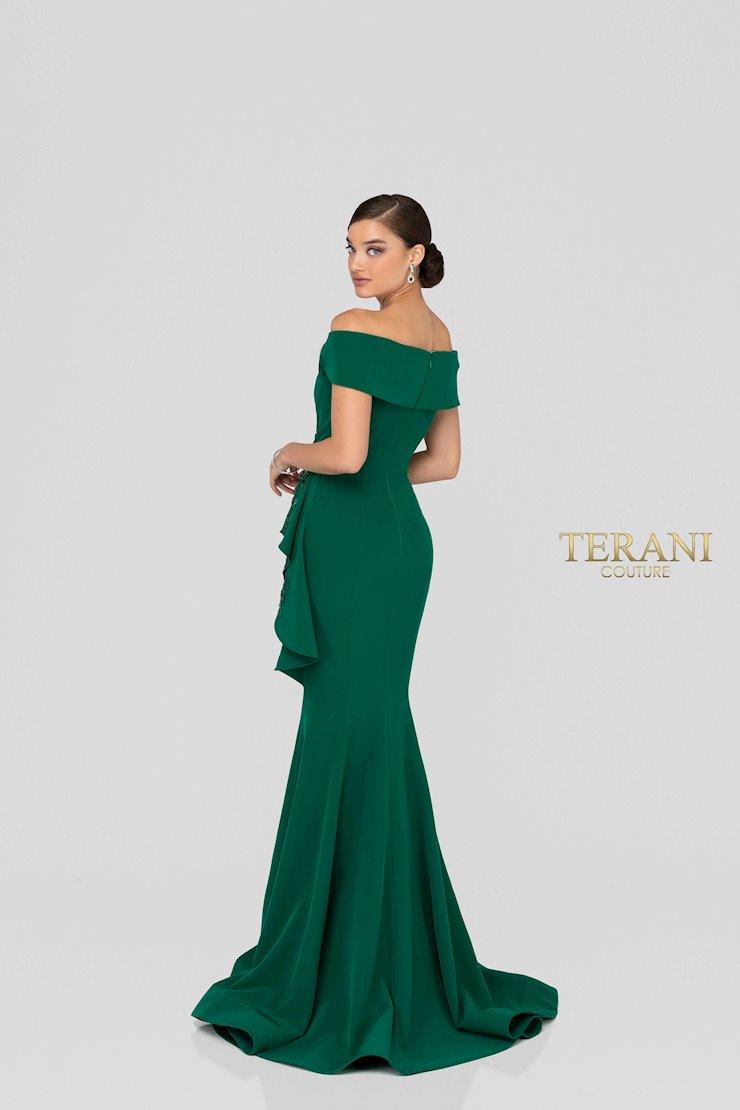Terani Couture 1911M9339