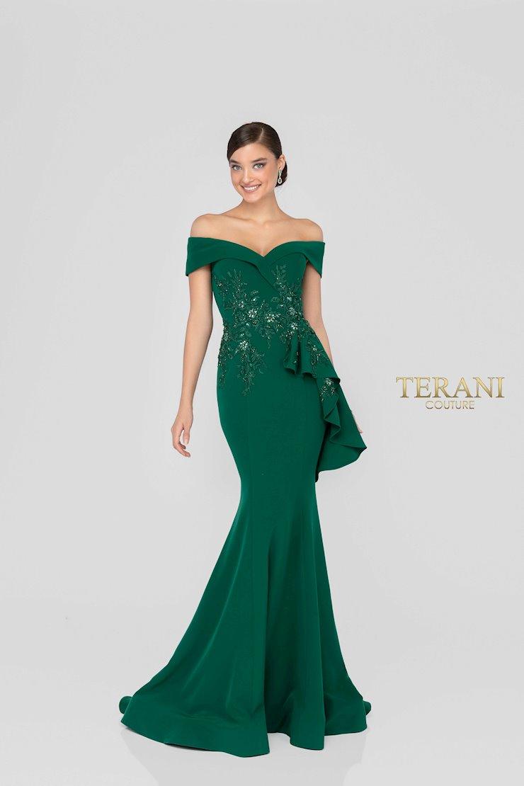 Terani Style #1911M9339