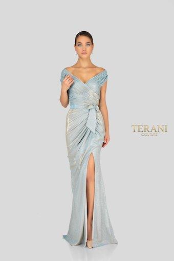Terani 1911M9344