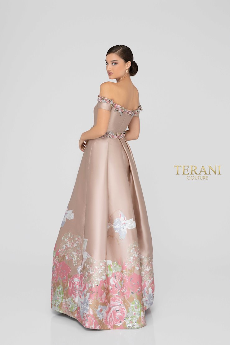 Terani 1911M9661