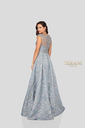 Terani Style #1911M9662
