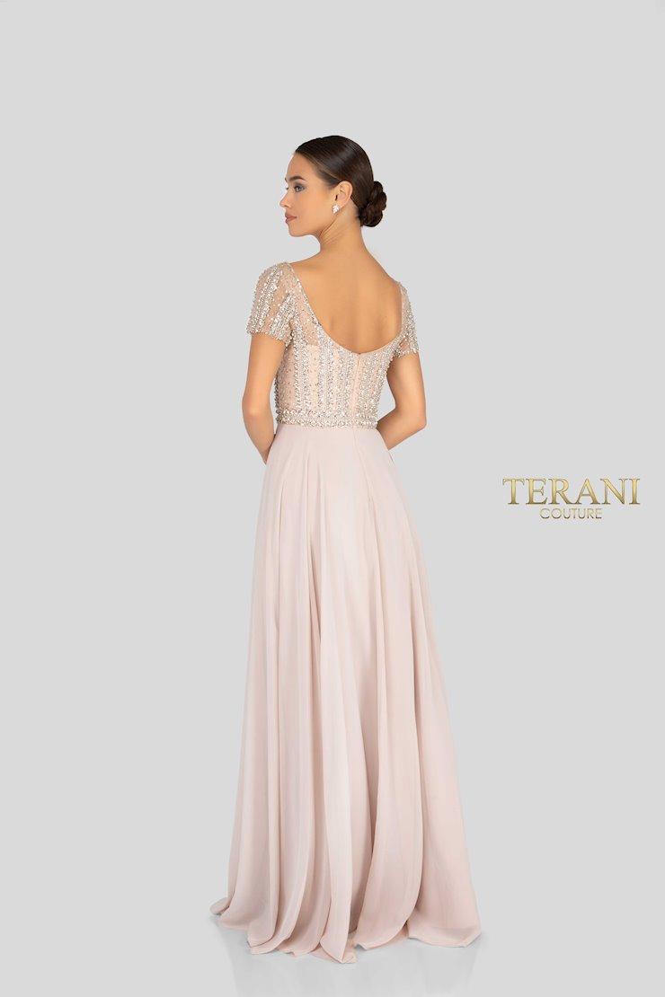 Terani Couture 1911M9664