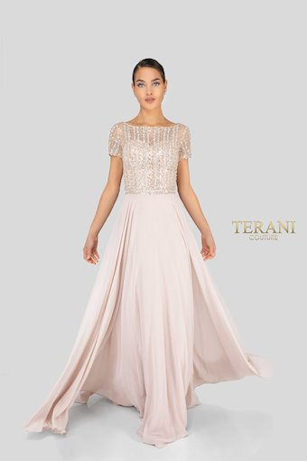 Terani Style #1911M9664