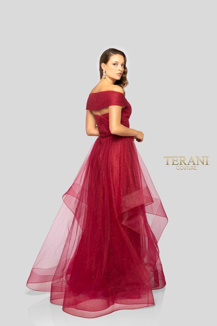 Terani Couture 1911M9665