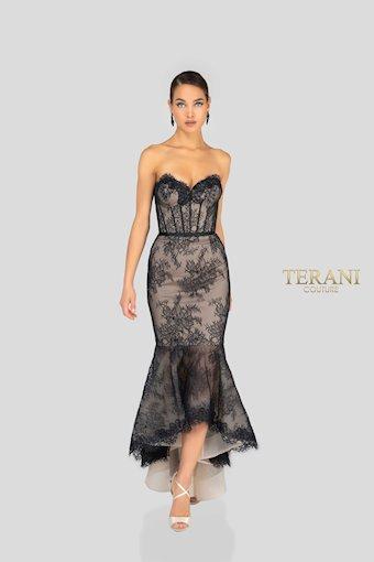 Terani Style #1912C9036