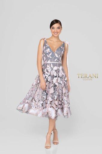 Terani Style #1912C9044