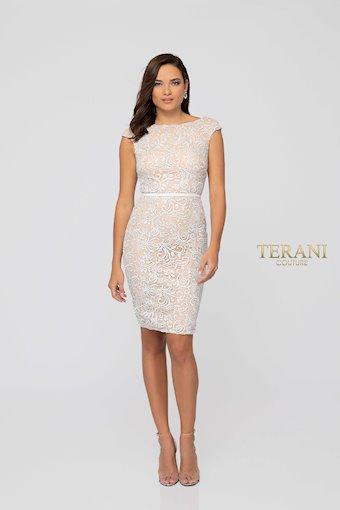 Terani Style #1912C9053