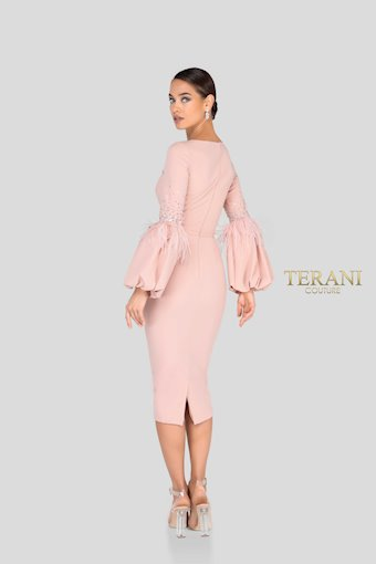 Terani Style #1912C9643