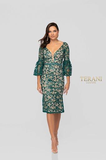 Terani Style #1912C9644