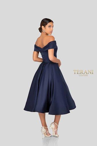 Terani Style #1912C9656