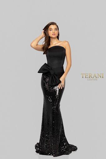 Terani Style #1912E9146