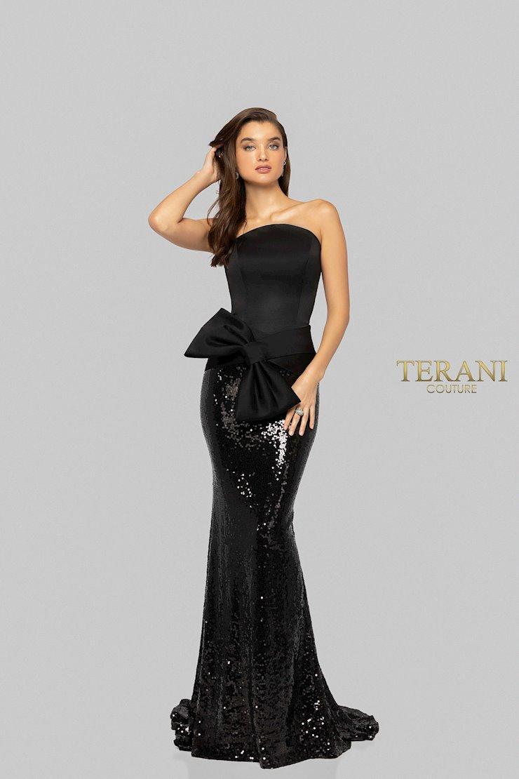 Terani 1912E9146