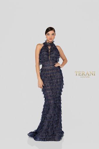 Terani Style #1912E9149