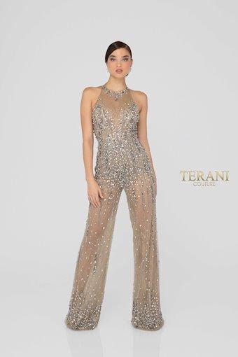 Terani Style #1912E9156