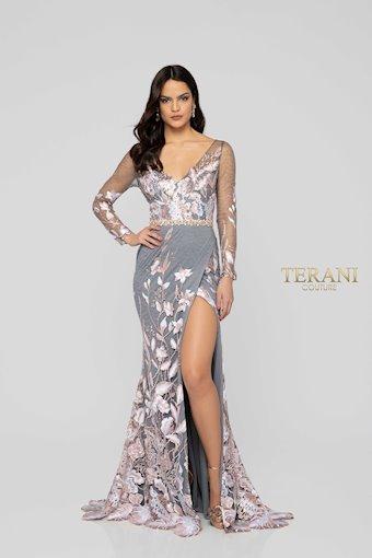 Terani Style #1912E9159