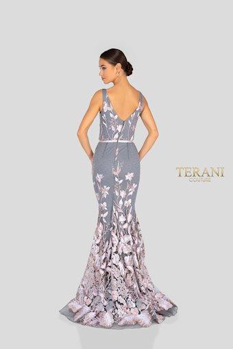 Terani Style #1912E9160