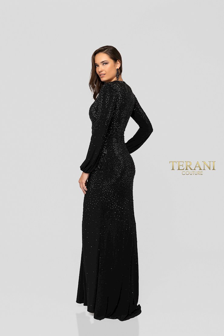 Terani Couture 1912E9162