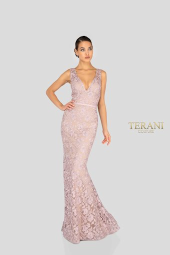 Terani Style #1912E9163